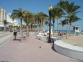 Ft Lauderdale, Florida
