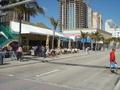 Ft Lauderdale, Florida