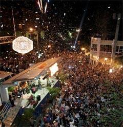 Ft Lauderdale 2006