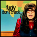 Fugly Betsy (SNL parody)