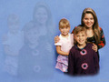 Full House - full-house wallpaper