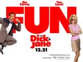 Fun With Dick and Jane - jim-carrey wallpaper