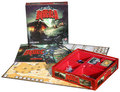 Fury of Dracula Game - vampires photo