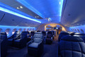 Future Boeing Cabin - air-travel photo