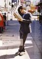 GQ: Jason Schwartzman
