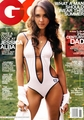 GQ June 2007 - jessica-alba photo