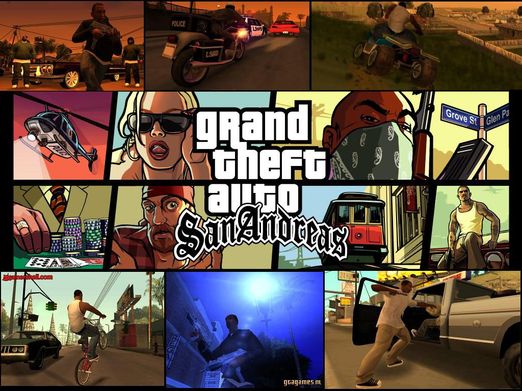 http://images.fanpop.com/images/image_uploads/GTA--San-Andreas-grand-theft-auto-73574_1024_768.jpg