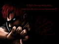 Gaara
