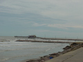 Galveston Island, Texas - texas photo