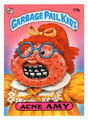 Garbage pal kids
