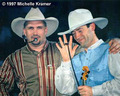 Garth Brooks - garth-brooks photo
