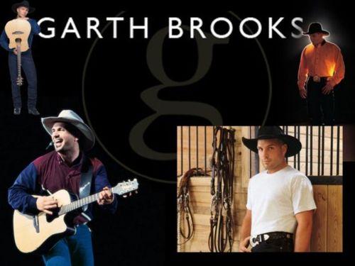 GarthBrooks