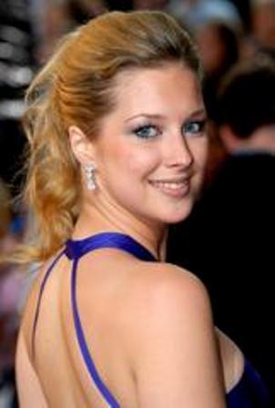 Gemma - BSA
