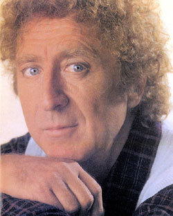 Gene Wilder wallpaper titled Gene