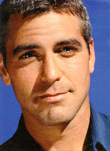 george clooney - photo #31