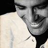 Personajes Pre-establecidos George-Clooney-george-clooney-179607_100_100