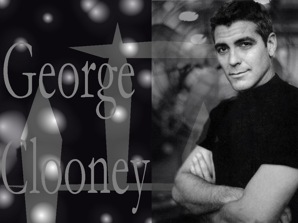 Here's Proof That Clooney Only Gets Better With Age - Page 4 George-Clooney-george-clooney-179618_1024_768