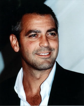 George Clooney wallpaper entitled George Clooney