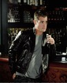 George Eads as Nick Stokes