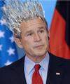 George W Troll - atsof photo