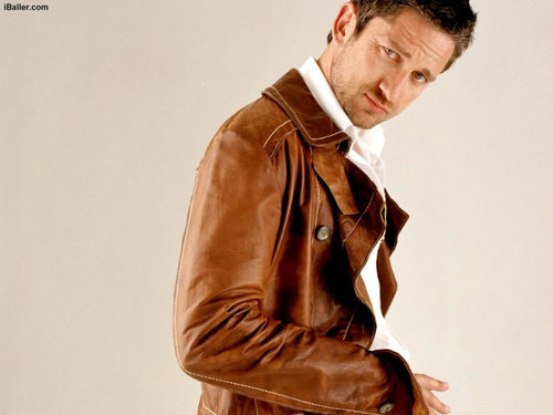 Gerard Butler images Gerard HD wallpaper and background photos