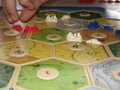 German Edition - settlers-of-catan photo