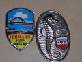 German Souvenirs - germany photo