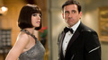 Get Smart - get-smart-2008-movie photo
