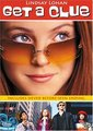 Get a Clue - disney-channel-original-movies photo