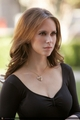 Ghost Whisperer Stills