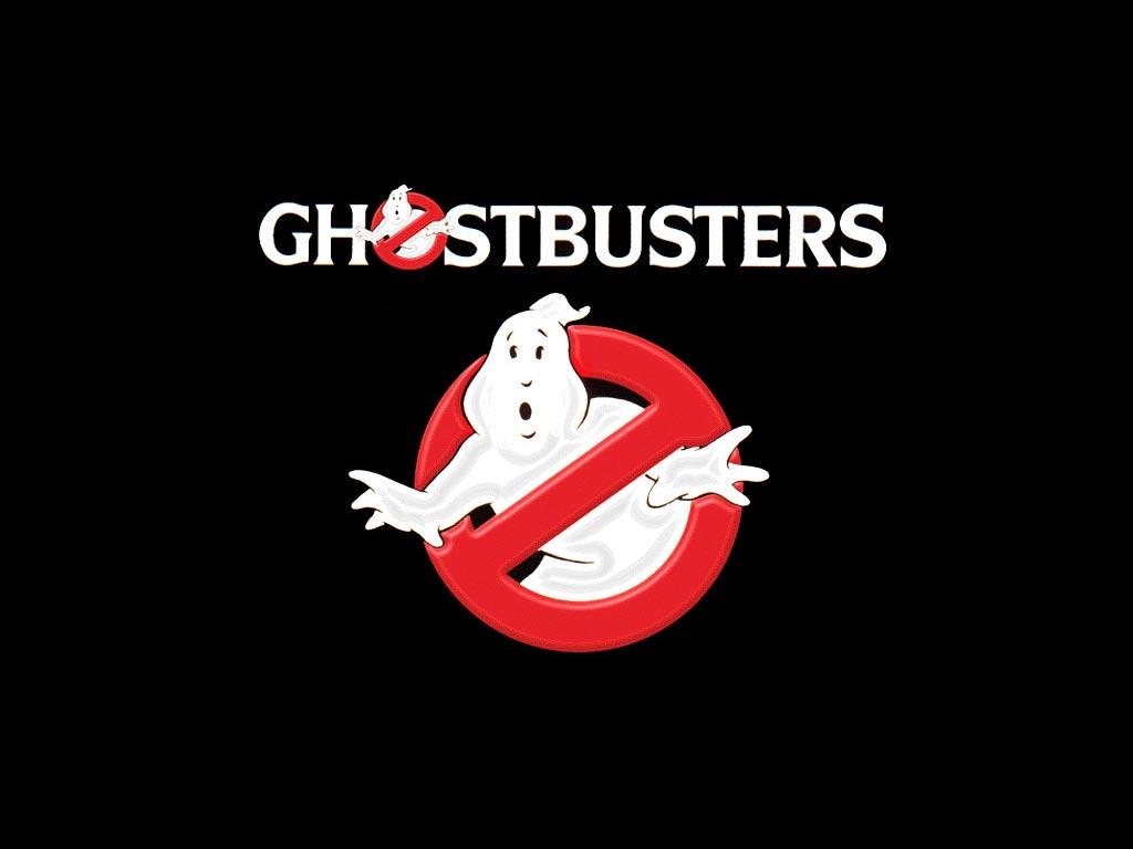 ghostbusters 80s films wallpaper 328116 fanpop