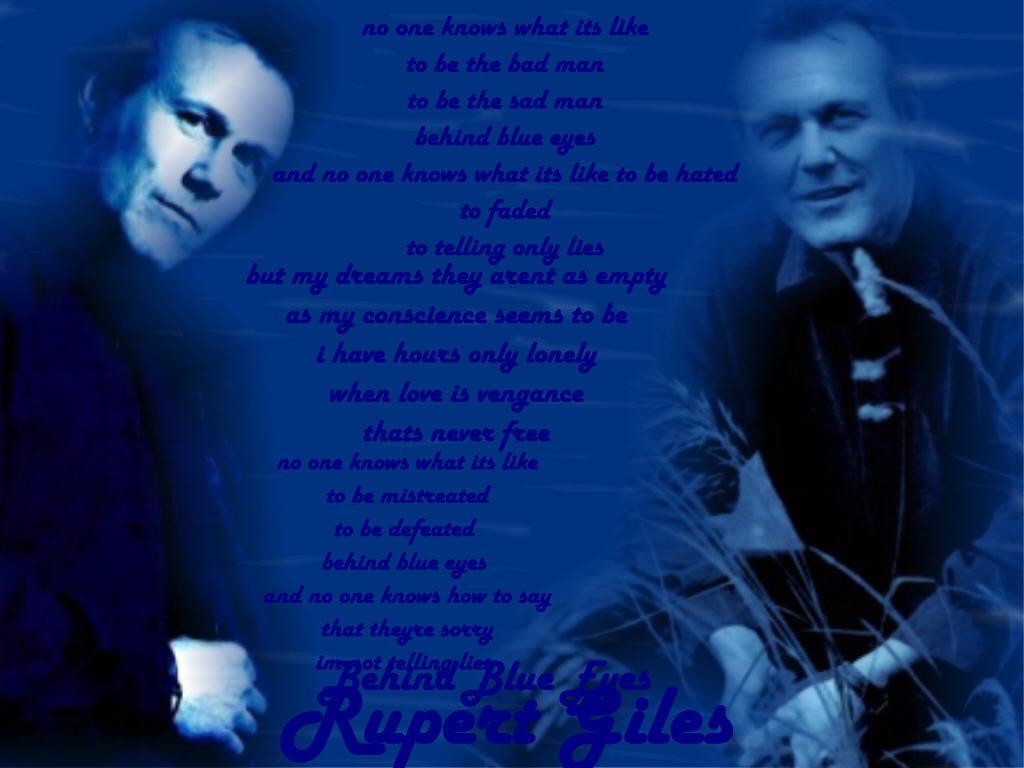 Giles with Giles song lyrics