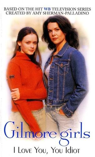 Gilmore Girls Promo
