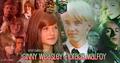 Ginny/Draco
