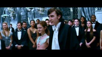 Ginny Neville