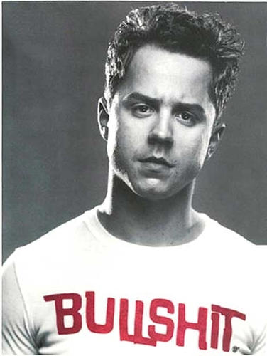 giovanni ribisi ryan teddergiovanni ribisi instagram, giovanni ribisi height, giovanni ribisi dance, giovanni ribisi wiki, giovanni ribisi looks like, giovanni ribisi ted, giovanni ribisi tattoo, giovanni ribisi x files, giovanni ribisi ryan tedder, giovanni ribisi american horror story, giovanni ribisi and daughter, giovanni ribisi aaron paul, giovanni ribisi net worth, giovanni ribisi funny, giovanni ribisi friends, giovanni ribisi wife, giovanni ribisi twitter, giovanni ribisi new series, giovanni ribisi natal chart, giovanni ribisi ted dance