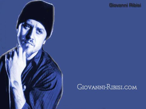 Giovanni - giovanni-ribisi Wallpaper