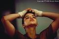Girlfight - michelle-rodriguez photo