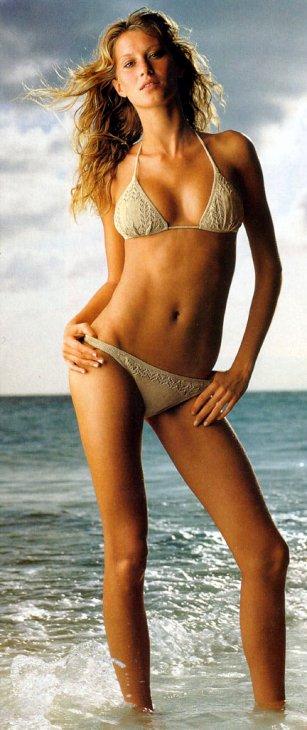 zhizel-supermodel-eroticheskoe-foto