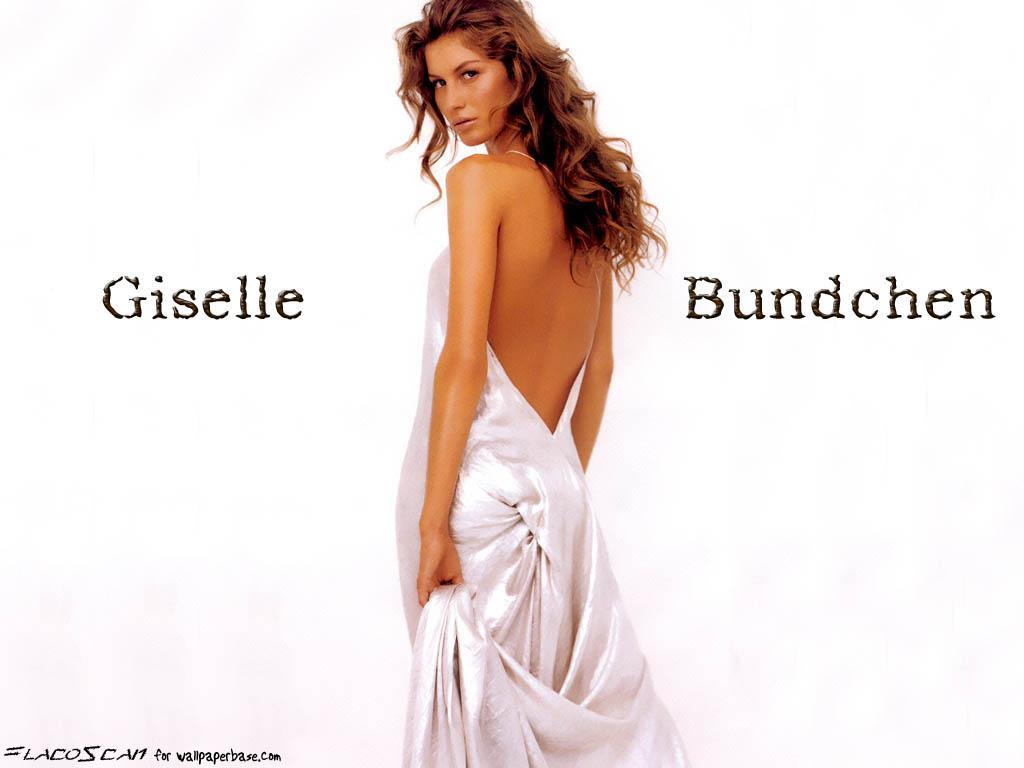 Gisele Bundchen - Gisele Bundchen Wallpaper (142396) - Fanpop Gisele Bundchen Facebook