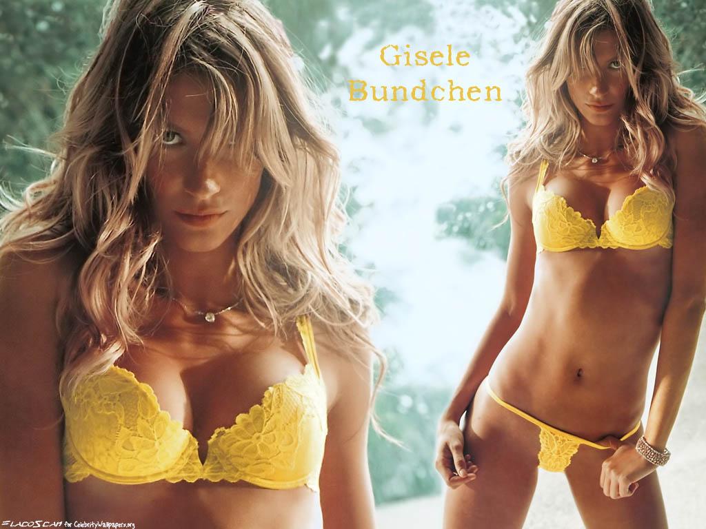 Kate Upton Pussy nudes (46 pics)