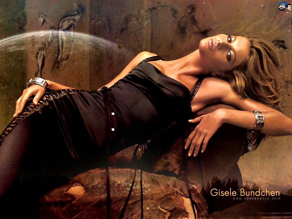 Gisele Bundchen - Gisele Bundchen Wallpaper (142878) - Fanpop Gisele Bundchen Facebook