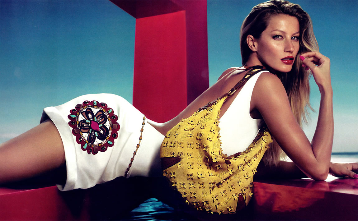 Fashion Week El Paseo™ 2012 - Palm Desert California fashion
