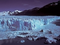 Glaciers - global-warming-prevention wallpaper