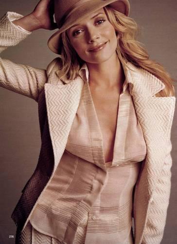 Glamour: September 2002