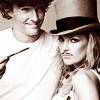 Kate Hudson picha called Glamour