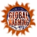 Global Warming - global-warming-prevention icon