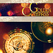 Golden Compass - his-dark-materials icon