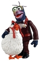 Gonzo - the-muppets photo