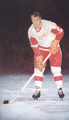 Gordie Howe - the-nhl photo